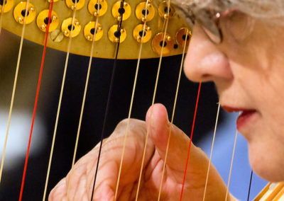 harpisthand1-xl