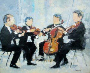 theobald-nr5471-quatuors-a-cordes-25-f